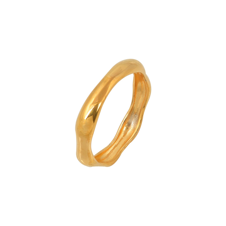 Δαχτυλίδι Poligon