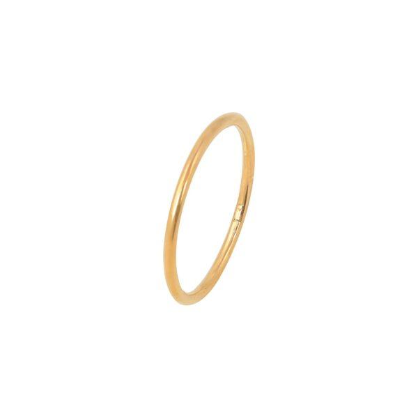 Δαχτυλίδι Wire