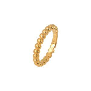 Δαχτυλίδι Brianna