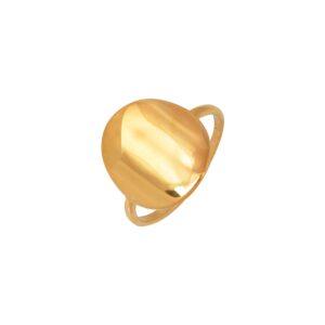 Δαχτυλίδι Chevalier Mia