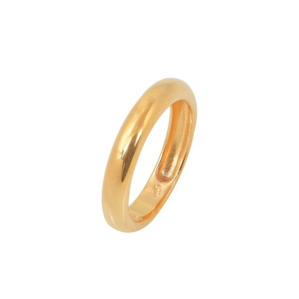 Δαχτυλίδι Small Noor