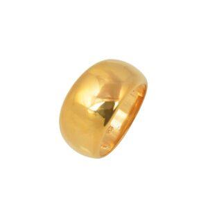 Δαχτυλίδι Large Noor