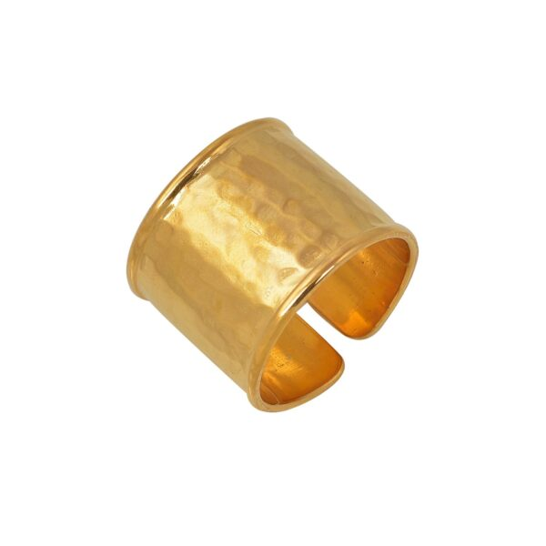 Δαχτυλίδι Antigonus