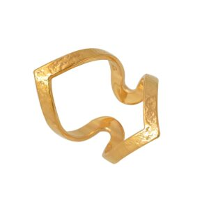 Δαχτυλίδι Ήρα