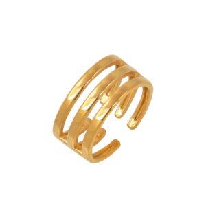 Δαχτυλίδι Esther