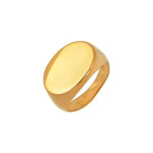 Δαχτυλίδι Chevalier Daisy