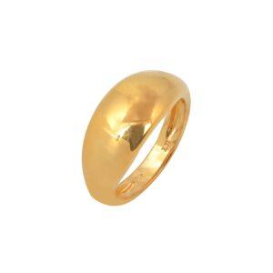 Δαχτυλίδι Holly