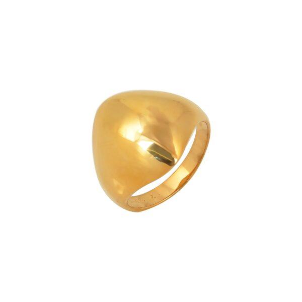 Δαχτυλίδι Chevalier Daniella