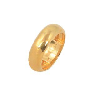 Δαχτυλίδι Medium Noor