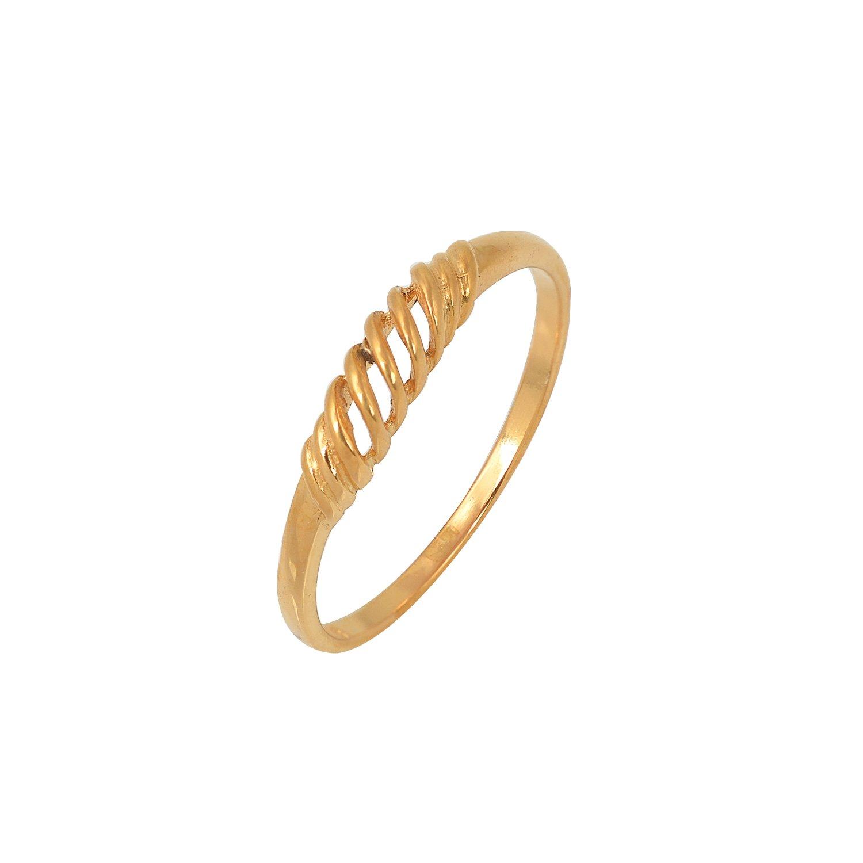 Δαχτυλίδι Astir