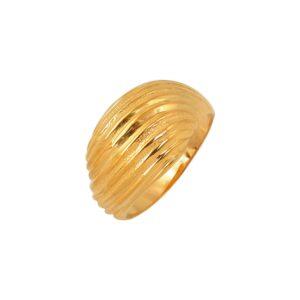Δαχτυλίδι Eκάτη