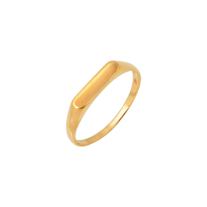 Δαχτυλίδι Emma