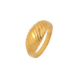 Δαχτυλίδι Nέμεσις