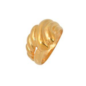 Δαχτυλίδι Αθηνά