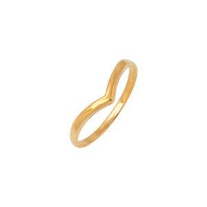 Δαχτυλίδι Alisa