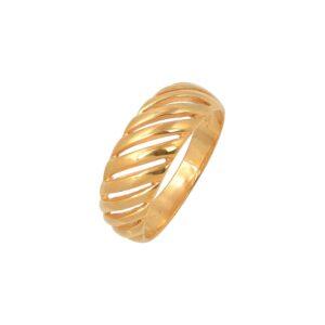 Δαχτυλίδι Relin