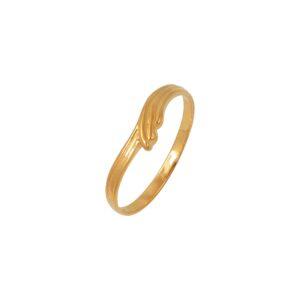 Δαχτυλίδι Αφροδίτη