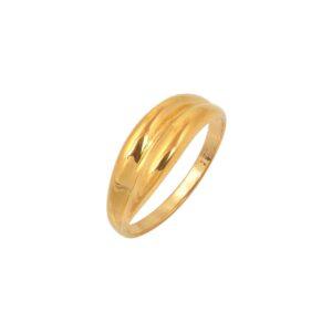 Δαχτυλίδι Άρτεμης