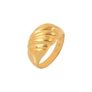Δαχτυλίδι Εστία