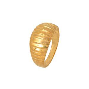 Δαχτυλίδι Ήβη