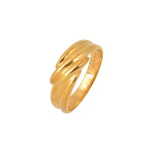 Δαχτυλίδι Azalea