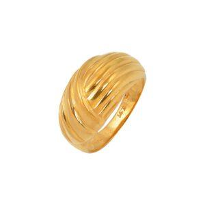 Δαχτυλίδι Έρις