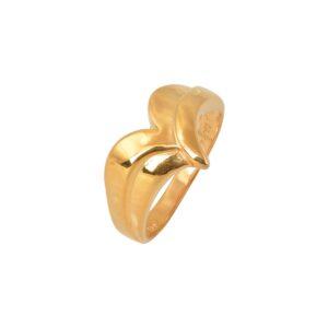 Δαχτυλίδι Agatha