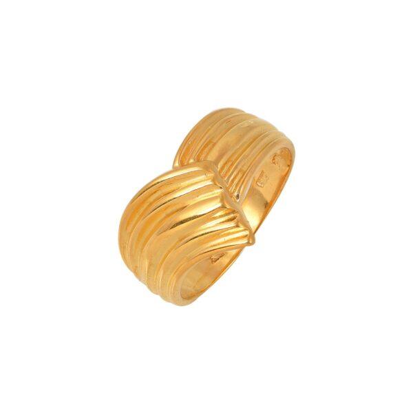 Δαχτυλίδι Ambrosia