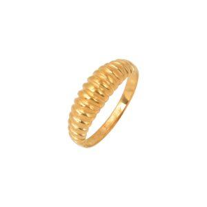 Δαχτυλίδι Athenais
