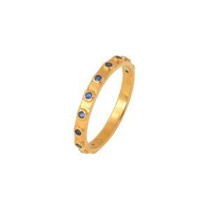 Δαχτυλίδι Αya