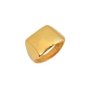 Δαχτυλίδι Kimberly