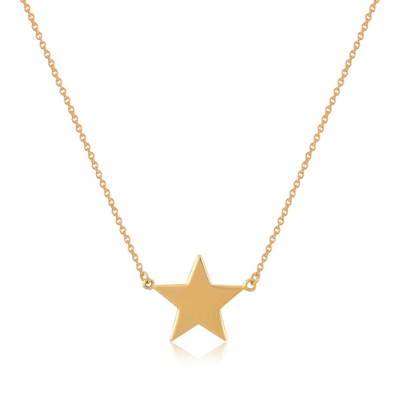 Κολιέ My Star