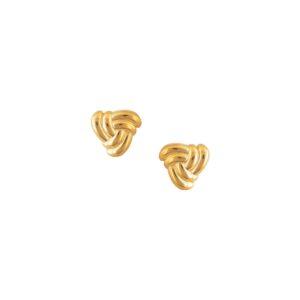 Σκουλαρίκια Cecilia