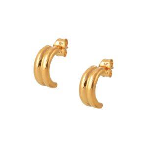 Σκουλαρίκια Ida