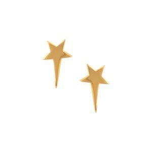 Σκουλαρίκια Make A Wish
