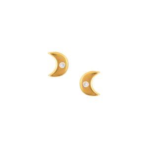 Σκουλαρίκια Take Me To The Moon